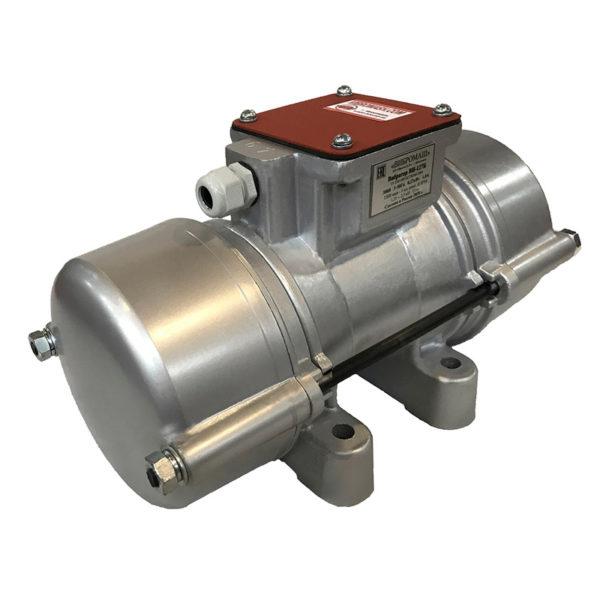 Вибратор повышенной надежности ВИ-127 Н (380 В)